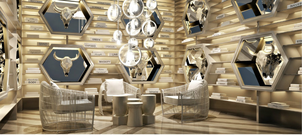 Design News Everything you should know about BDNY (1)  Boutique Design New York: Everything you need to know Design News Everything you should know about BDNY 6