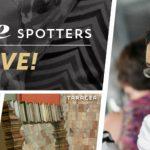 Design News: HPMKT 2015 Top Style Spotters