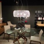 Design News: HPMKT 2015 best of luxury goods