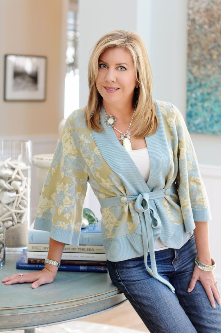 Michelle-Jennings-Wiebe  Design News: HPMKT 2015 Top Style Spotters Michelle Jennings Wiebe