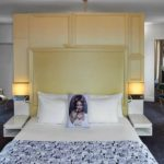 WHERE TO STAY AT PARIS DESIGN WEEK 2015: HOTEL W PARIS OPERA