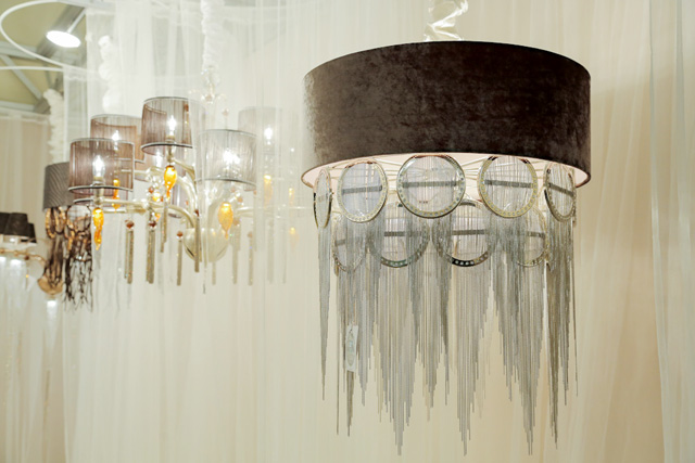 Design News Best of iSaloni Moscow (2)