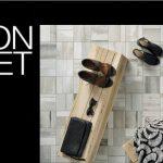 Design News: Get to know Maison &Objet Asia