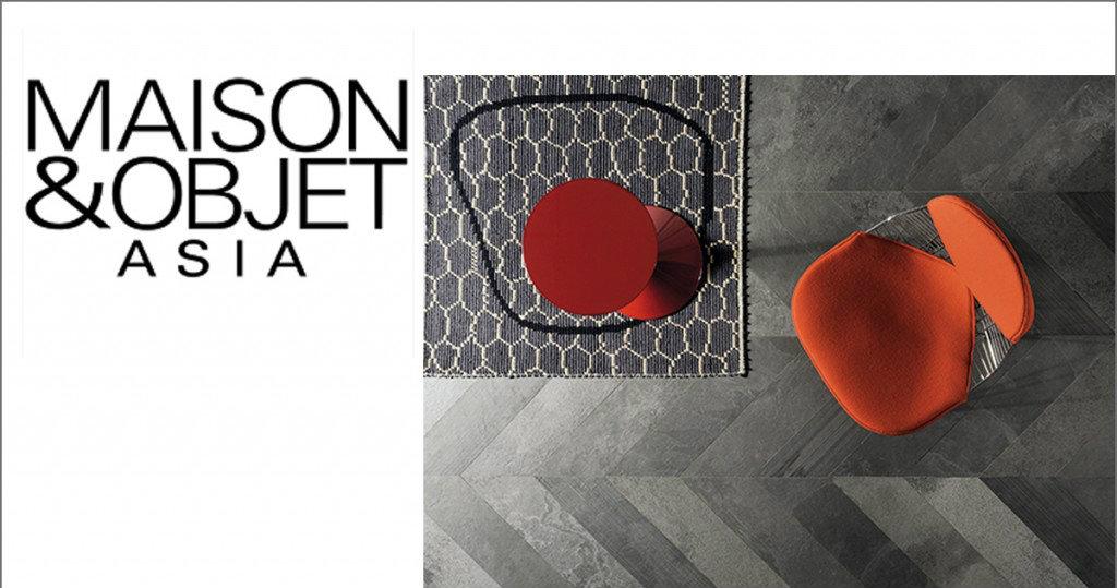 Design News Get to know Maison &Objet Asia (3)