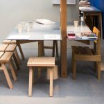Design News: Interior Lifestyle Living Tokyo