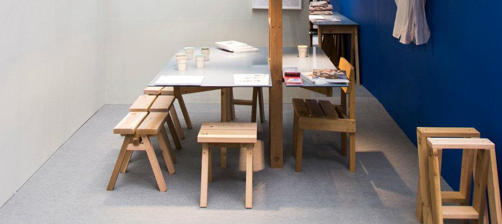 Design News Interior Lifestyle Living Tokyo (1