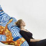 Design News: Top 10 Galleries at Design Miami/
