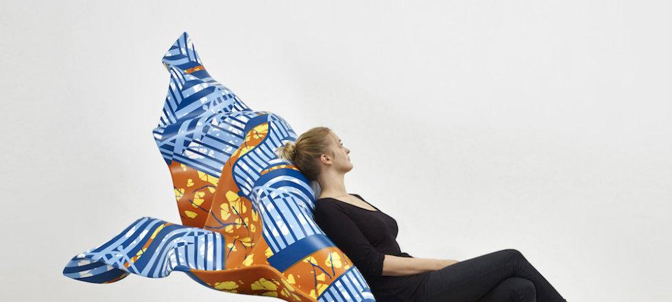 Design News Top 10 Galleries at Design Miami