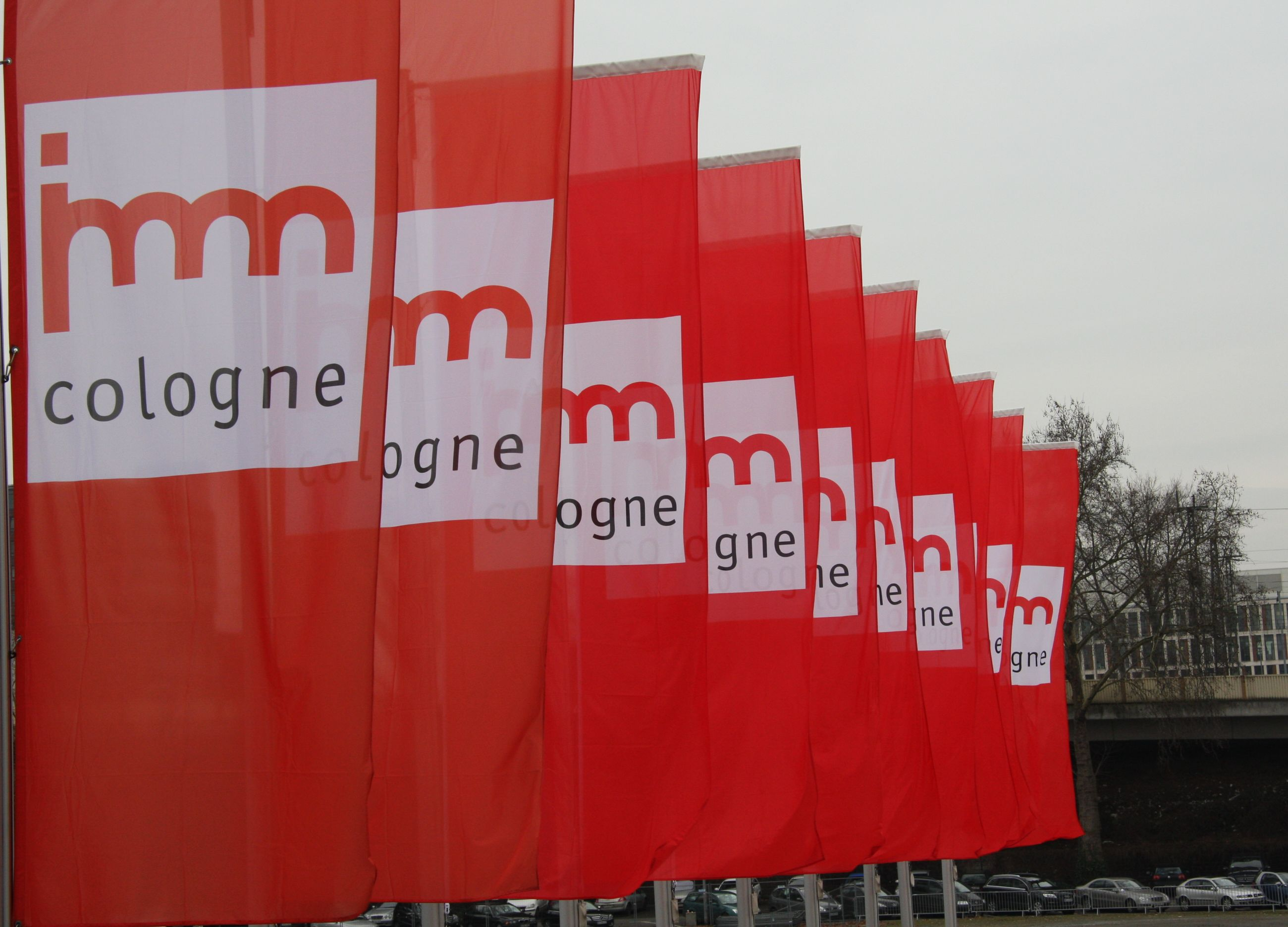 IMM Cologne.jpg-1  Design weeks to attend in 2016 IMM Cologne
