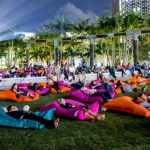 What to do in Miami while visiting Art Basel
