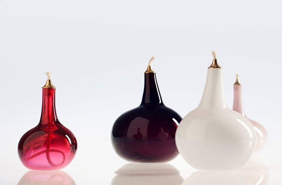 Maison et Objet 2016 Rising Talents maison et objet Design News: Maison et Objet 2016 Rising Talents 3 Muotoilustudio Katriina Nuutinen