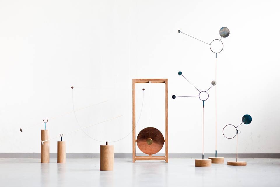 Maison et Objet 2016 Rising Talents maison et objet Design News: Maison et Objet 2016 Rising Talents 4 Studio Kneip