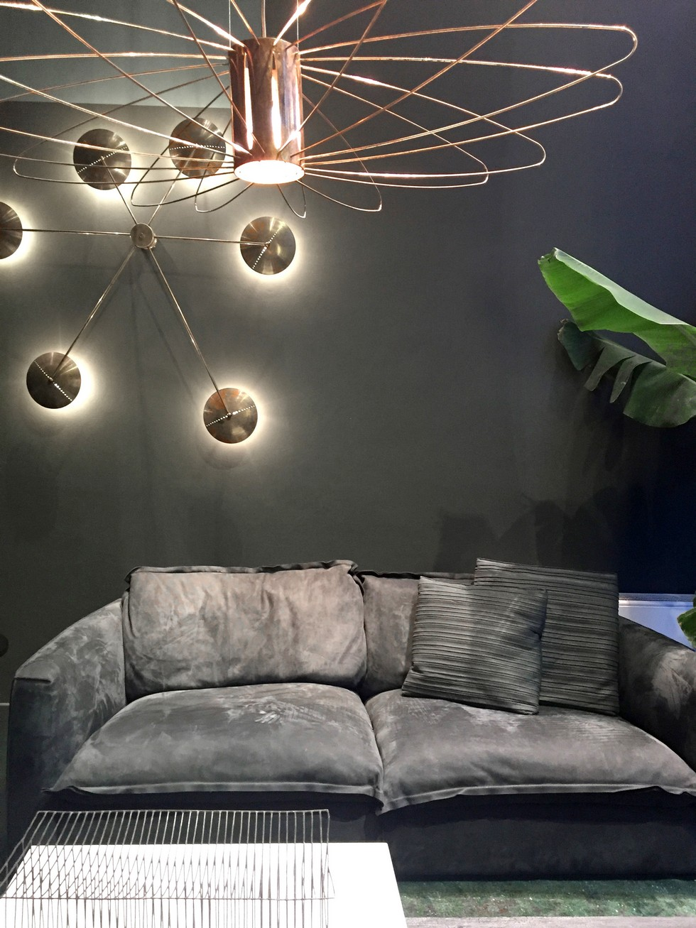 Design News: Baxter New Furniture Store in Milan furniture store in milan Design News: Baxter New Furniture Store in Milan Design News Baxter New Furniture Store in Milan 14