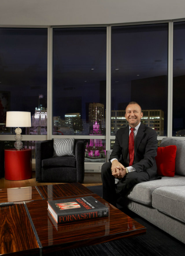 Design News Interview with interior designer John Robert Wiltgen (7) John Robert Wiltgen Design News: Interview with interior designer John Robert Wiltgen Design News Interview with interior designer John Robert Wiltgen 71