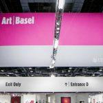 Design news: Art Basel Miami Beach Preview