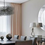 Dining Room Decorating Trick That Will Help You Avoid Overeating