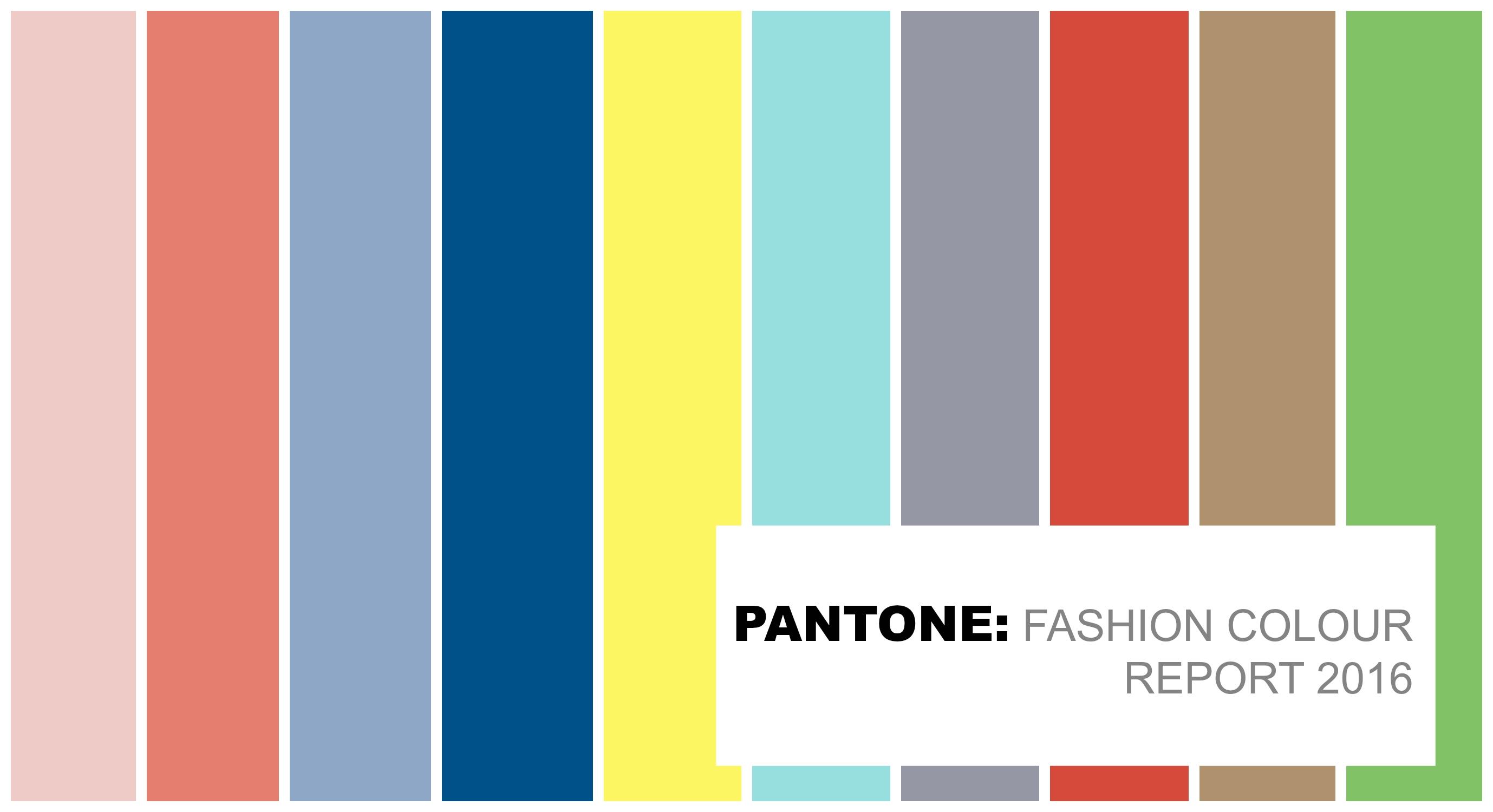 Pantone Color Of The Year Rose Quartz Amp Serenity My Design Agenda