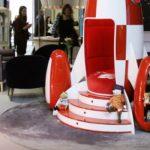 Design News: Discover Circu, a brand with magic