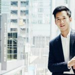 Meet André Fu – Designer of the Year for Maison&Objet Asia