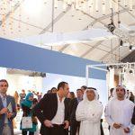 Design News: Discover Design Days Dubai