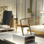 Design News: Maison & Objet Asia Exhibitors