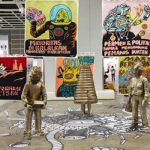 Design News: What to expect from Art Basel Hong Kong 2016