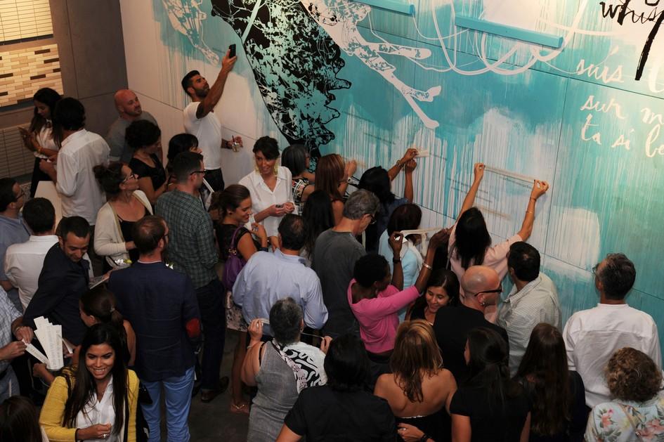 Design News Maison&Objet is in Miami Beach (6)