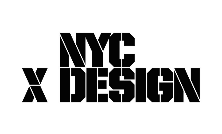 Celebrating Design in New York NYCxDESIGN NYCxDESIGN 2016 – Celebrating Design in New York NYCxDESIGN 2016 Celebrating Design in New York 1