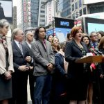 NYCxDESIGN 2016 – Celebrating Design in New York
