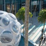 Miami Experience at Maison Objet Americas