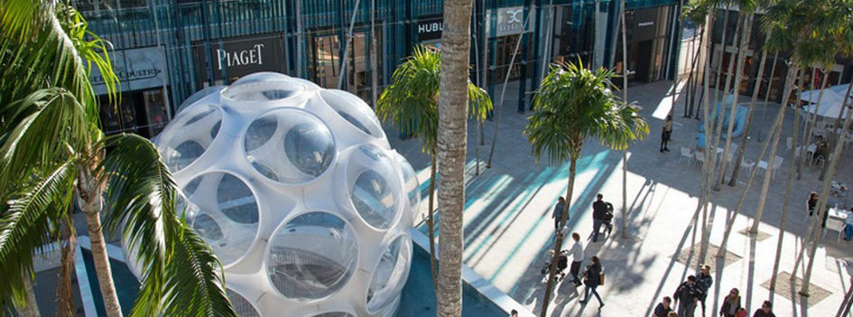Miami Experience at Maison Objet Americas (5)