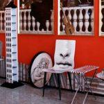 Design Shops to Visit During Milan Design Week