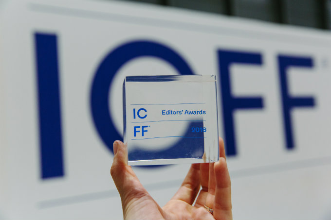 ICFF 2016 Editors' Awards Winners (1) icff 2016 ICFF 2016 Editors' Awards Winners ICFF 2016 Editors    Awards Winners 1