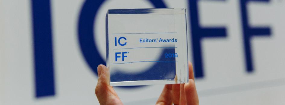 ICFF 2016 Editors' Awards Winners (4)