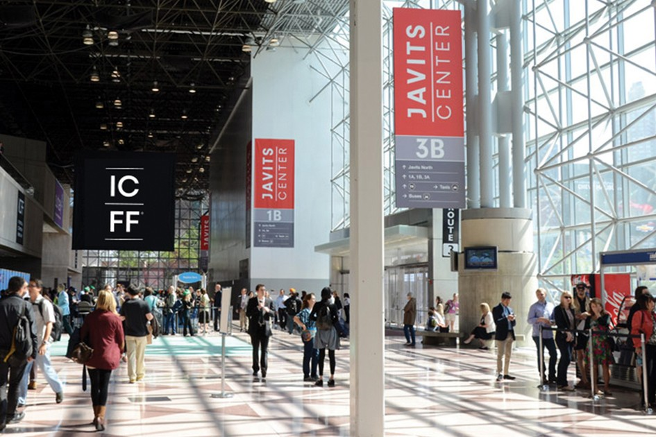 What to expect from ICFF 2016 (3)