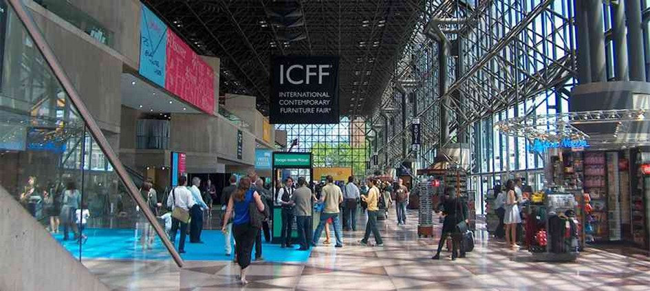 What to expect from ICFF 2016 icff What to expect from ICFF 2016 What to expect from ICFF 2016 4