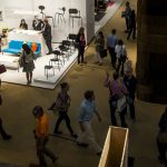 What to expect from ICFF 2016
