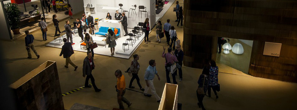 What to expect from ICFF 2016 (5)