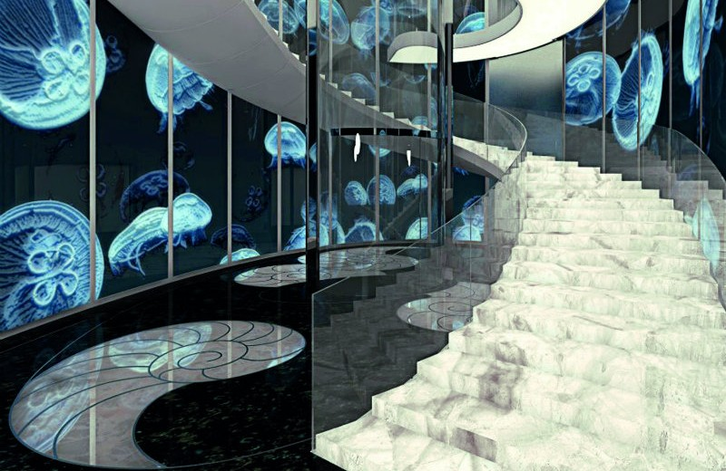 Medusa-Stair-Lobby-Radu-Dragan-in-an-interview-for-Coveted-800x520