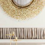 New Wall Mirrors by Boca do Lobo
