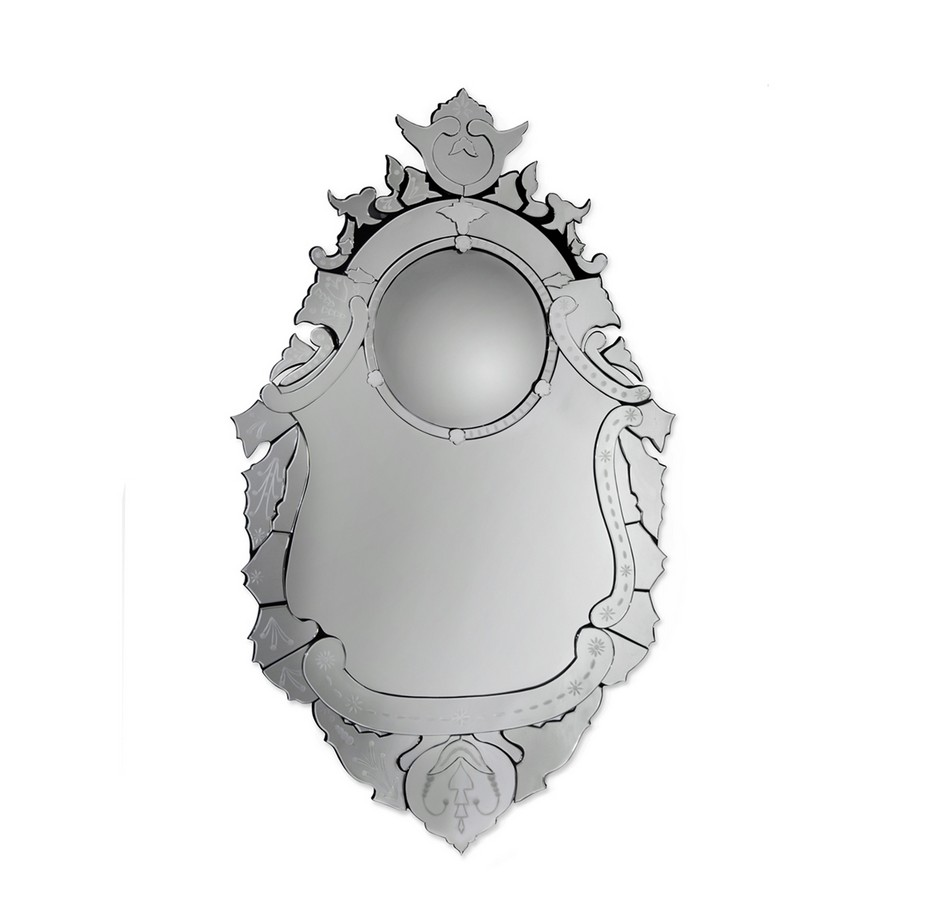 New Wall Mirrors by Boca do Lobo wall mirrors New Wall Mirrors by Boca do Lobo New Wall Mirrors by Boca do Lobo 6