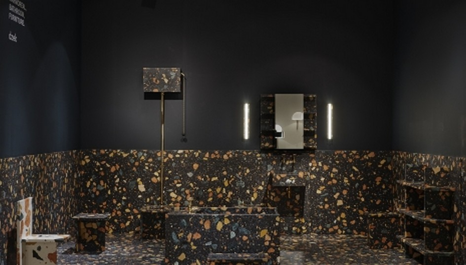 What to Expecto from Design Miami Basel 2016 (2)