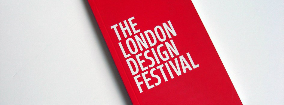 London Design Festival: Landmark Project The Smile by Alison Brooks