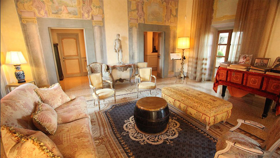 The Most luxuous and beautifully decorated rentals around the world (2) airbnb Luxuous and Beautifully Decorated Airbnb Rentals Around the World The Most luxuous and beautifully decorated Airbnb rentals around the world 2