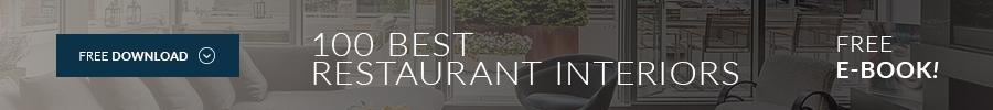 100bestrestaurantsinteriors_banner-artigo restaurant designs 3 Top Restaurant Designs by Steve Leung 100bestrestaurantsinteriors banner artigo 1