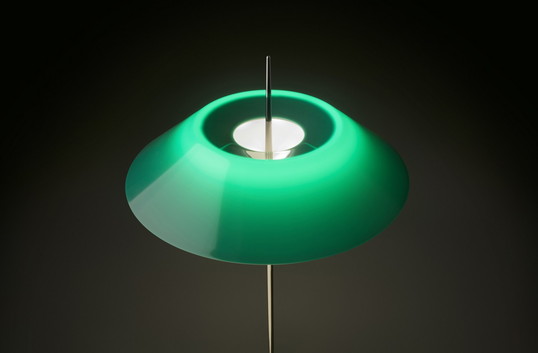paris design week new lighting design collections at. Black Bedroom Furniture Sets. Home Design Ideas