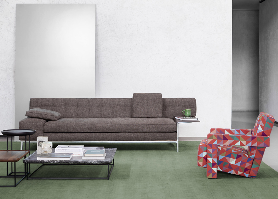 design festival philippe starck cassina presents whats your gender at