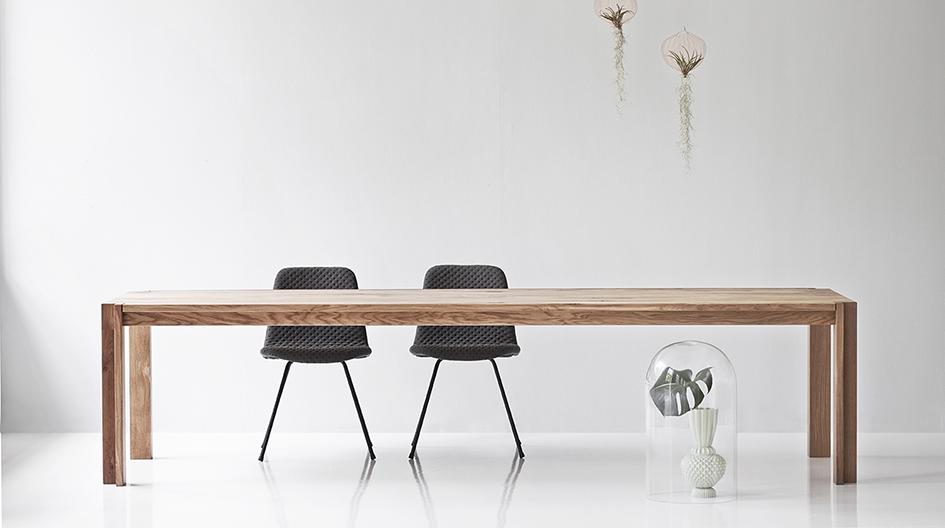 Top Living Room Exhibitors at Biennale Interieur 2016 (2) living room Top Living Room Exhibitors at Biennale Interieur 2016 Top Living Room Exhibitors at Biennale Interieur 2016 2