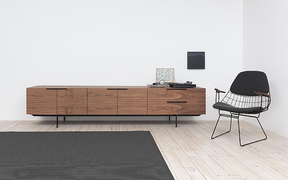 Top Living Room Exhibitors at Biennale Interieur 2016 (4) living room Top Living Room Exhibitors at Biennale Interieur 2016 Top Living Room Exhibitors at Biennale Interieur 2016 4