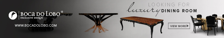 bl-dining-tables-750 modern dining tables 60 Must-See Modern Dining Tables bl dining tables 750